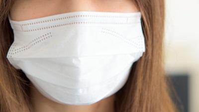 止まらない鼻水の予防