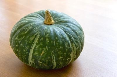 かぼちゃの栄養をチェック!意外と知られていない美容効果も!