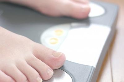 子供の肥満