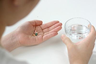 首イボの市販薬