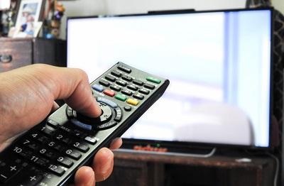 テレビを捨てる正しい方法!リサイクル法で処分するといくらかかる?